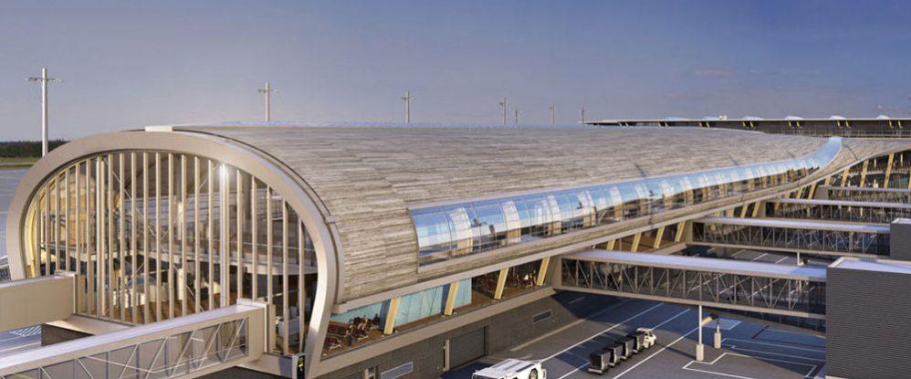 Foto_Reportaje_Aeropuertos1