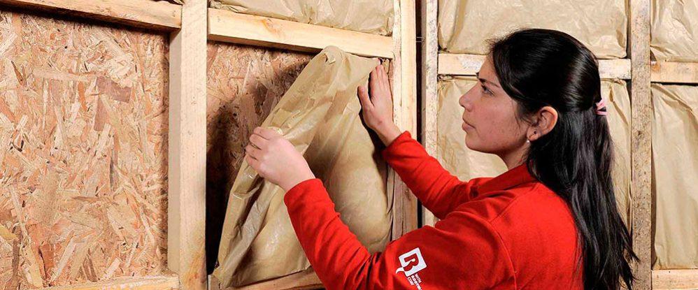 Foto_Reportaje_Aislantes-de-madera