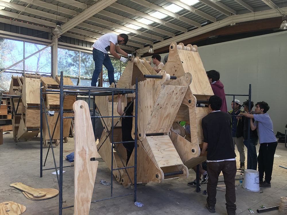 Foto_Reportaje_Caminante-de-madera-2