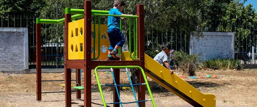 Foto_Reportaje_Juergos-de-madera-1