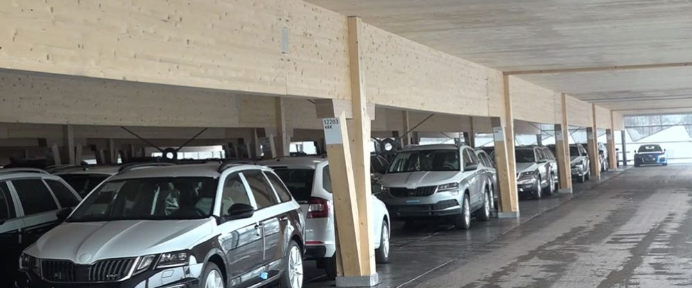 Foto_Reportaje_Estacionamiento-1
