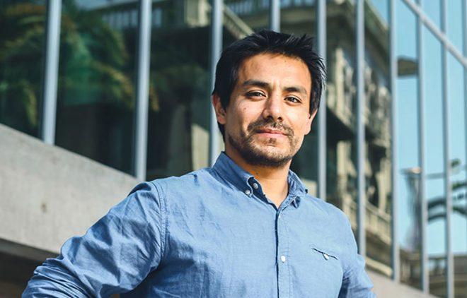 Foto_entrevista_Tomás-Villalón-1