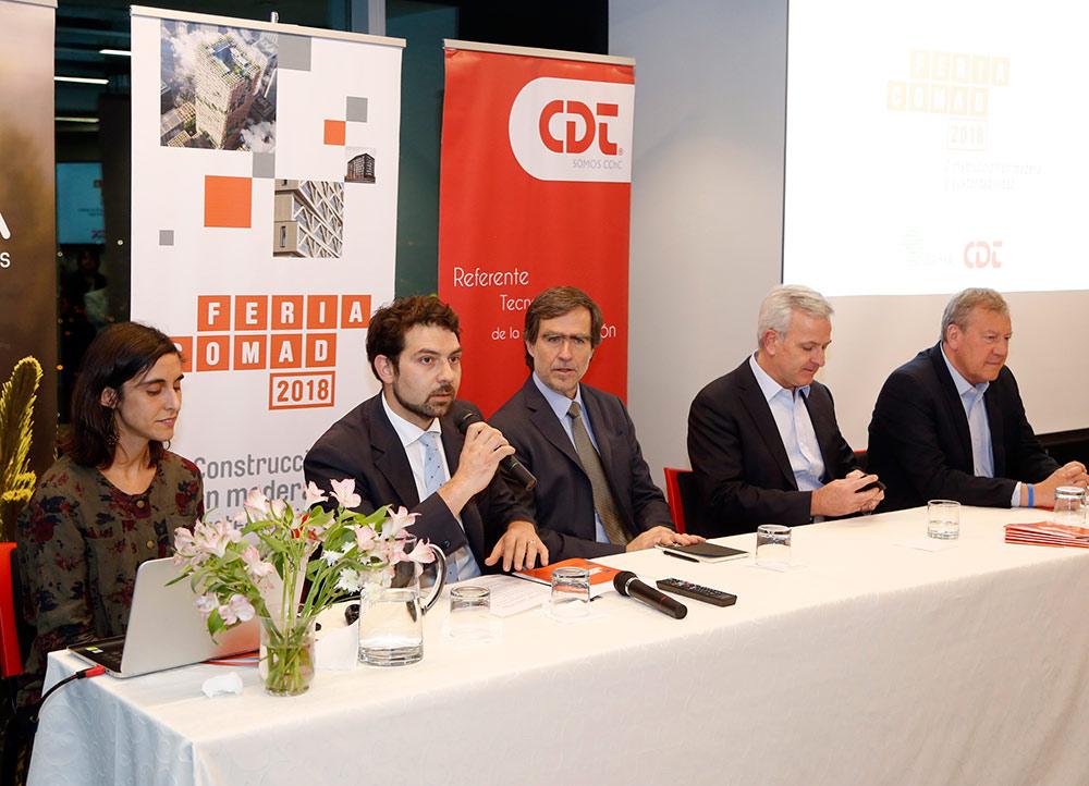 Foto_noticia_Comad3