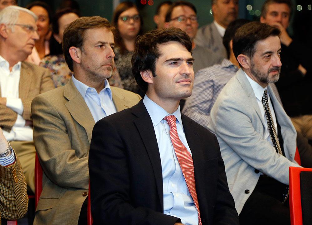 Foto_noticia_Comad4