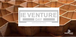 VNETURE-DAY-3