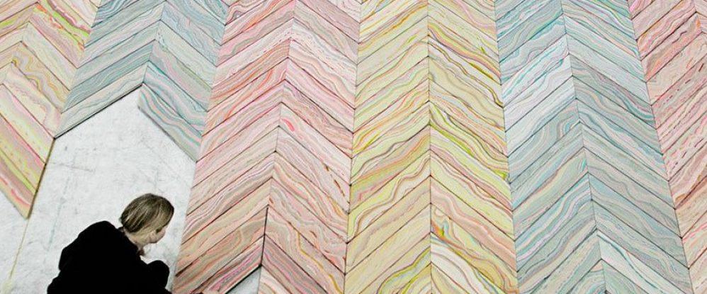 2016_issue-2_rainbow-flooring_1260_02_banner (1)
