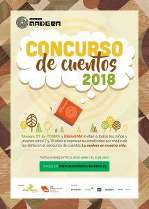 Afiche_Concurso-Cuentos_1