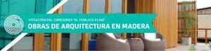 Header_Votacion_CEPE_obra