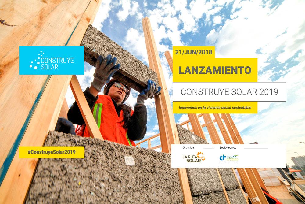 Noticia-Lanzamiento-construye-solar-1
