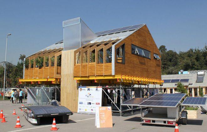 Noticia-Lanzamiento-construye-solar-3