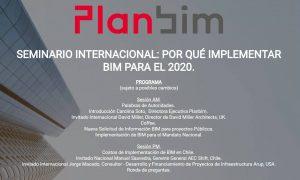Noticia_Seminario BIM