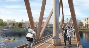Noticia_kickstarter-puente-de-madera-2