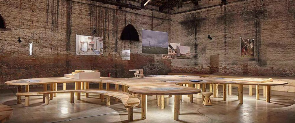 Reportaje-Bienal-de-Venecia-1