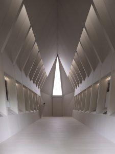 Reportaje_Bienal-de-Venecia_Asplund-pavilion-2