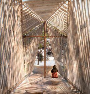 Reportaje_Bienal-de-Venecia_Norman-foster