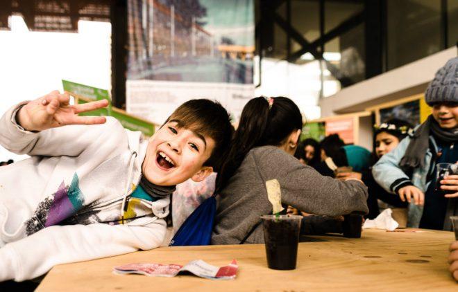 Noticia_workshops niños-1