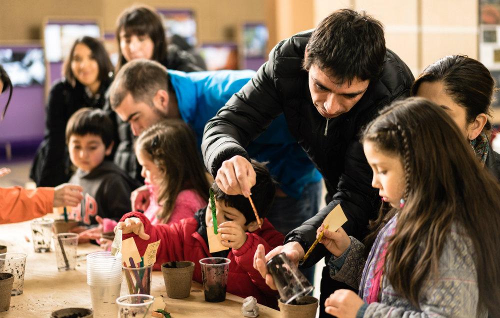 Noticia_workshops niños-2