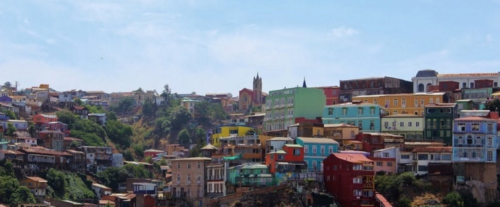 Reportaje_Valparaíso patrimonial-1