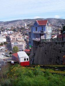 Reportaje_Valparaíso patrimonial-2
