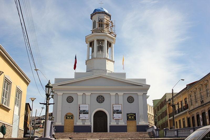Reportaje_Valparaíso patrimonial-3