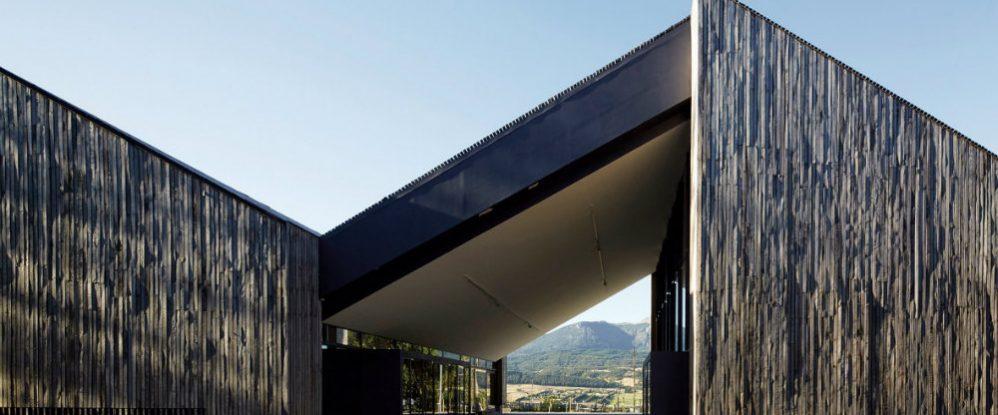 Reportaje_museo regional patagonia-1