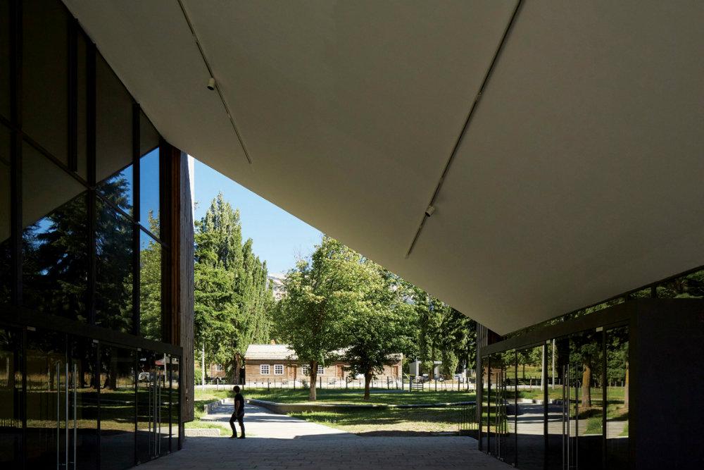 Reportaje_museo regional patagonia-2