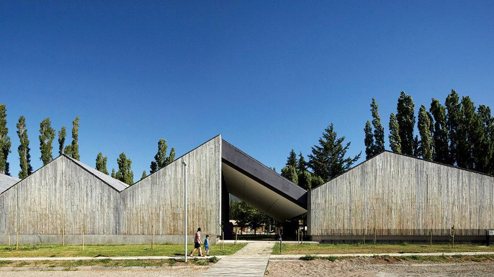 Reportaje_museo regional patagonia-3