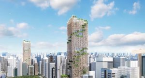 Reportaje_rascacielo en Tokio-2