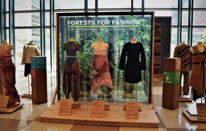 ForestForFashion-4