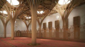 Republicación_mesquita-2