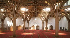 Republicación_mesquita-3