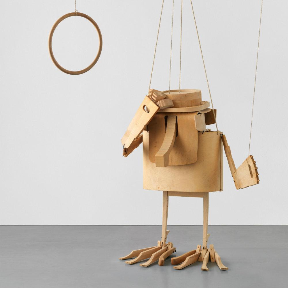 Republicacion-Marionetas-2