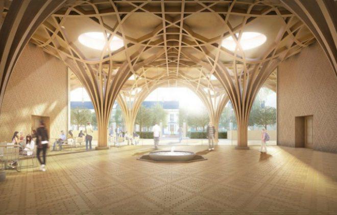 Republicacion_mesquita-1