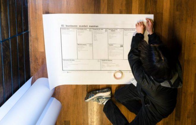 Noticia Torneo de Innovacion-1