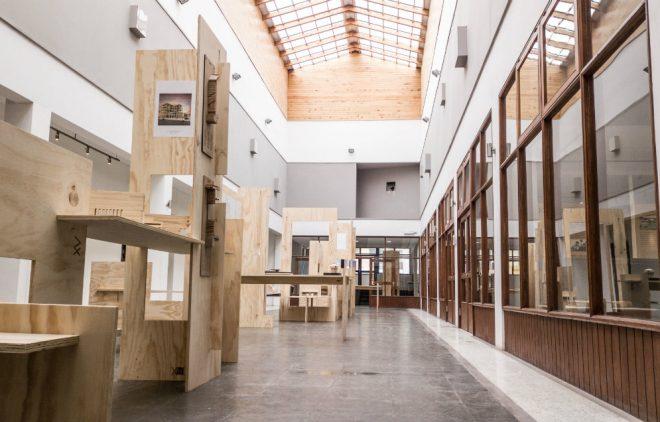 Noticia_expo_arquitectura_PuertoMontt-1