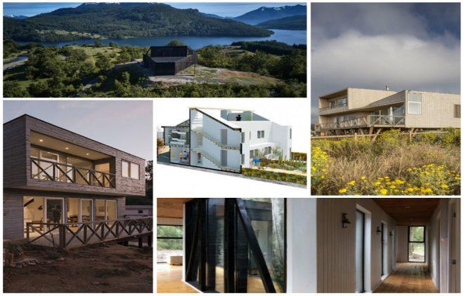 Noticia Obras más Vistas Collage