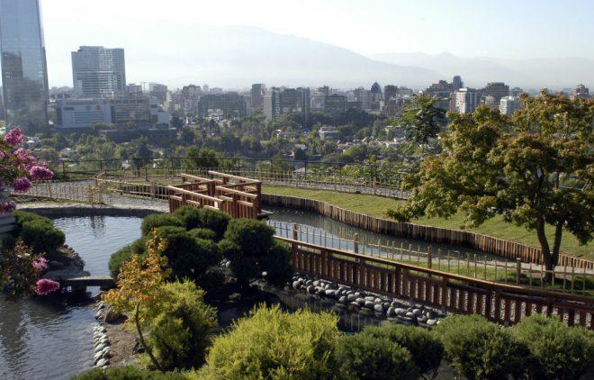 Notica Jardín Japonés 1 DSC_0317