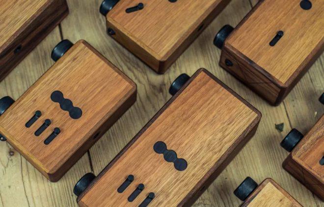 Noticia Cámara madera 2