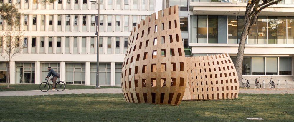wander-wood-pavilion-vancouver-the-univsersity-of-british-columbia_dezeen_2364_col_8-1704x1136 (1)