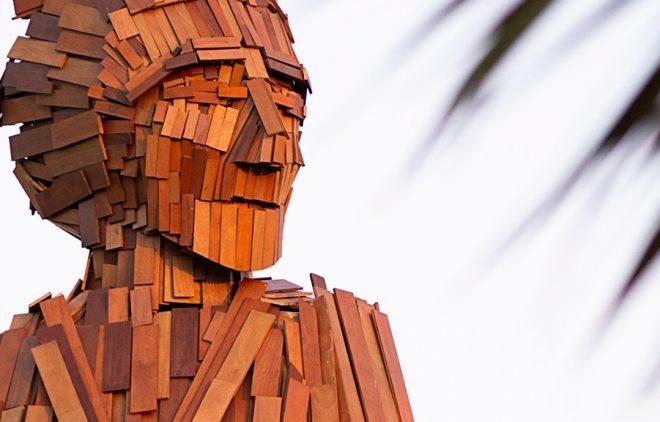 PORTADA escultura1
