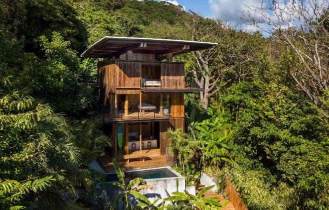costa-rica-treehouse (1)