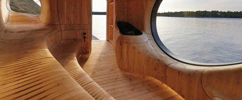 grotto-sauna-2