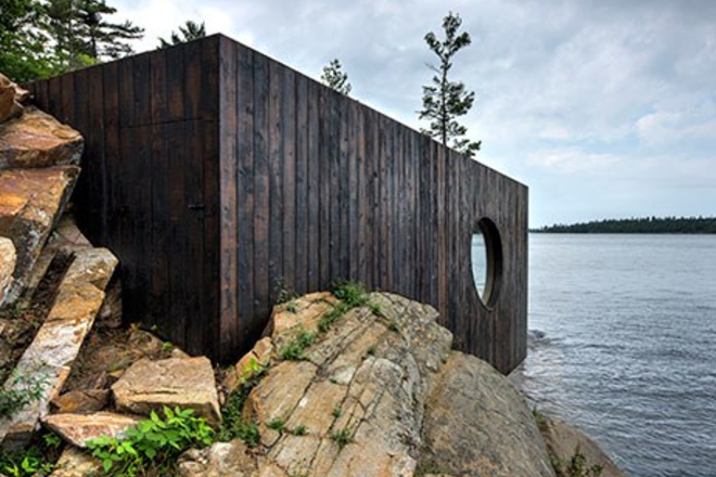 https://www.madera21.cl/wp-content/uploads/2019/05/grotto-sauna.jpg?x72000