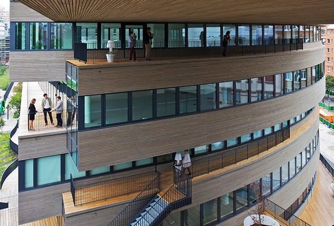 https://www.madera21.cl/wp-content/uploads/2019/05/mvrdv-office-building.jpg?x72000