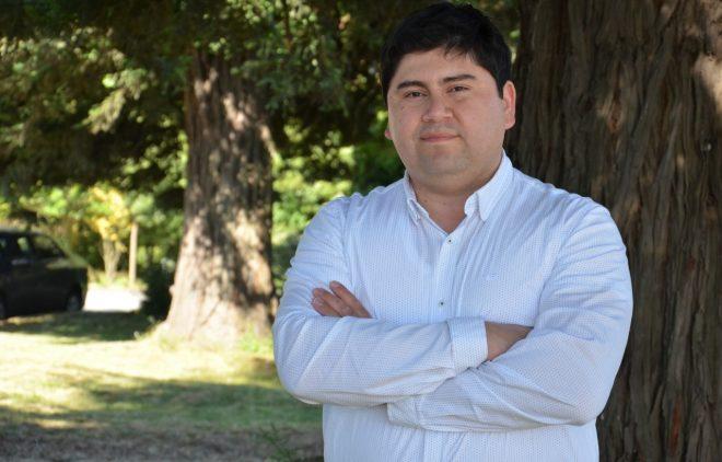 Entrevista_marcelo_gonzalez