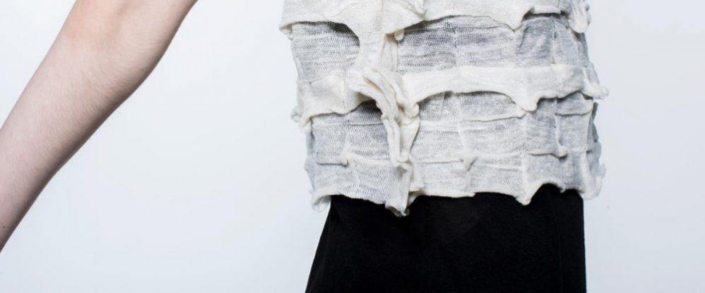 ropa_madera_reciclada_portada