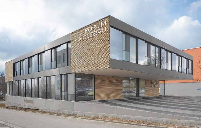 Forum_Holzbau
