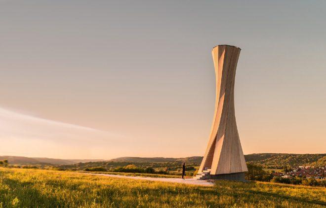 urbach_tower