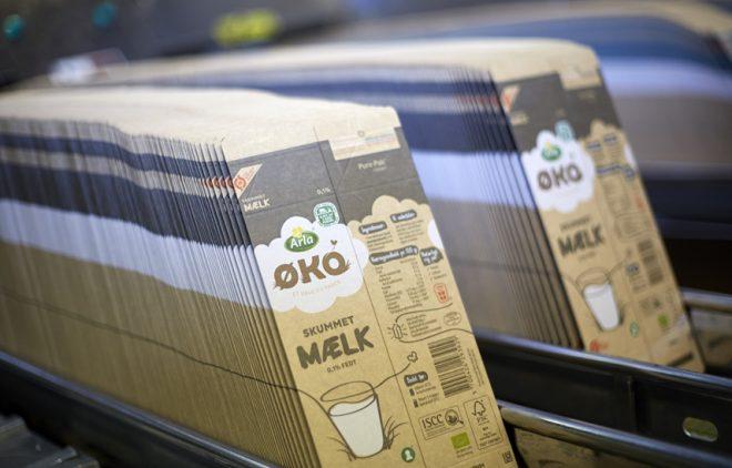 Arla Foods 4