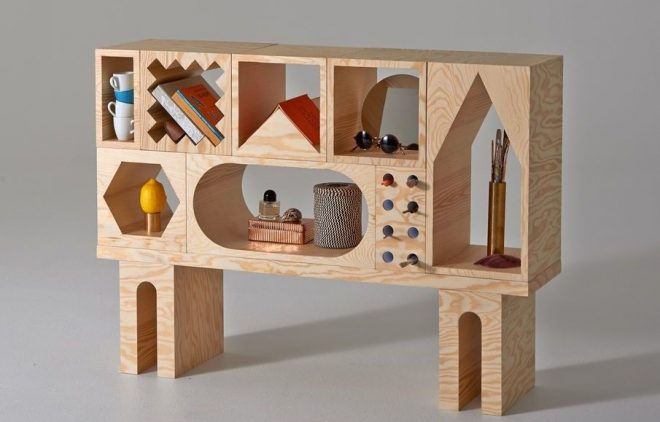 ROOM-Collection-Modular-Block-Shape-Furniture-as-Sideboard